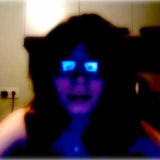 annax avatar