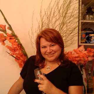 IrinaZhuravleva_71853 avatar