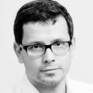 OlegKlepikov avatar