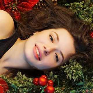 VeronikaPevchina avatar