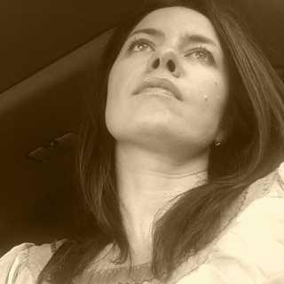 NatashaTapia avatar