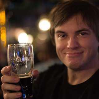 MaximBogucharskiy avatar