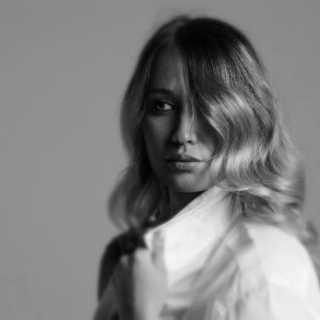 YuliaKostina avatar
