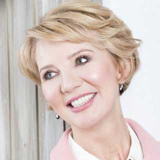 SvetlanaBobrikova avatar