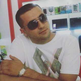 ElchinIsmaylov avatar