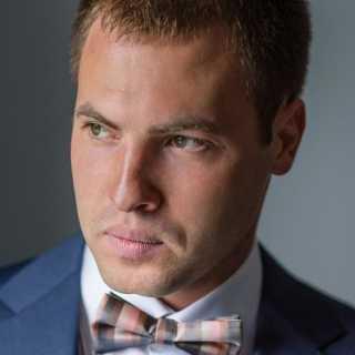 KonstantinNemtsev avatar