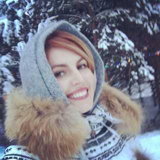 KaterinaKowalski avatar