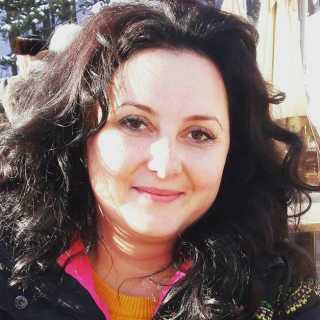 MarinaSaliyeva avatar