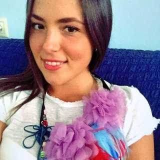 AnnaZavadskaya avatar
