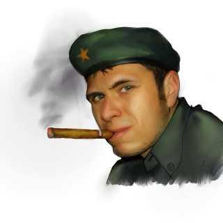 SergeyMartynov_7bb34 avatar