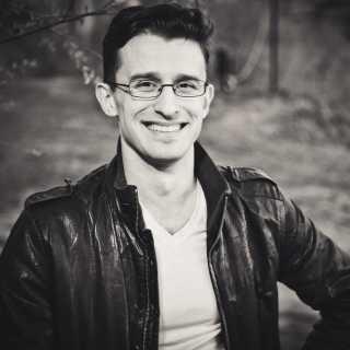 AleksandrGold avatar