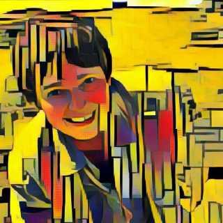 OxanaGalanina avatar