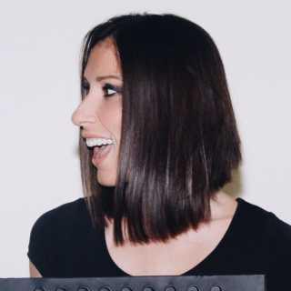 NatalyNechet avatar
