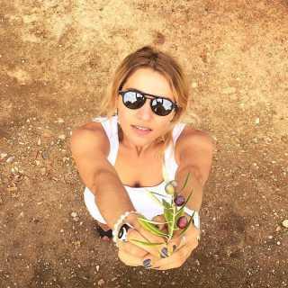 NataliaOdintsova_efd01 avatar
