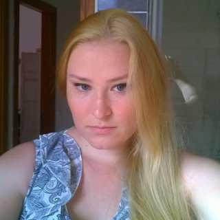 AleVladimirova avatar
