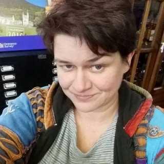 EmmaMaguire avatar