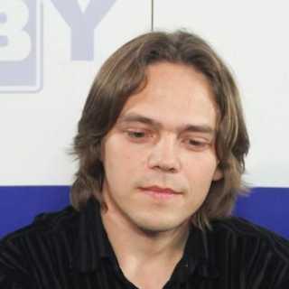 f00d049 avatar
