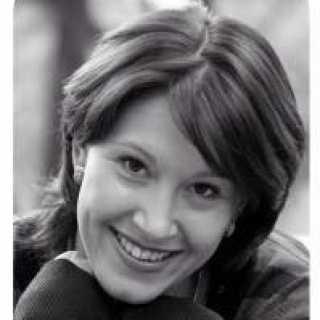 YelenaPavlova avatar