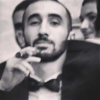 YahiaAbd-Elkarim avatar