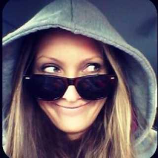 EkaterinaBabenko_5e604 avatar