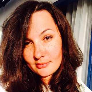 mariyavatopedskaya avatar