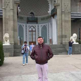 EduardShmatkov avatar