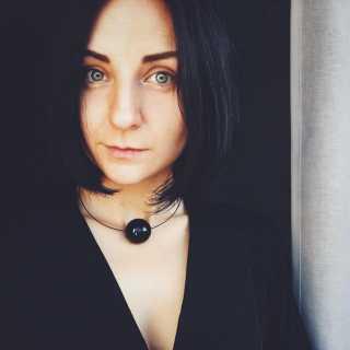 OlgaPestretsova avatar