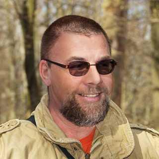 ArchShannon avatar