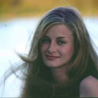 BarbaraKolobova avatar