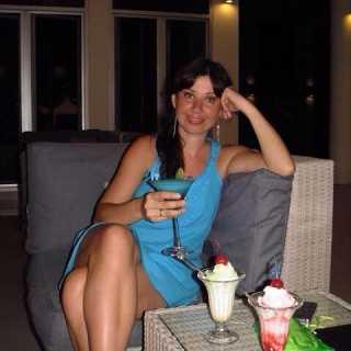 ElenaCaplina avatar