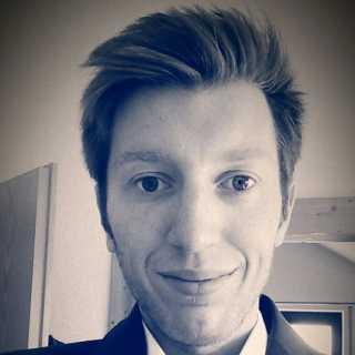 JohannesKarr avatar