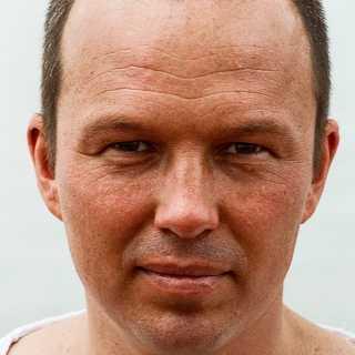 GolovaVnebesah avatar