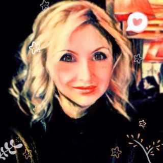 YuliyaAleshina avatar