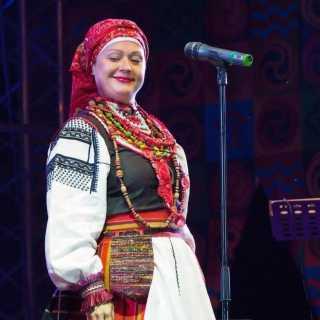 NatalyaKotova avatar