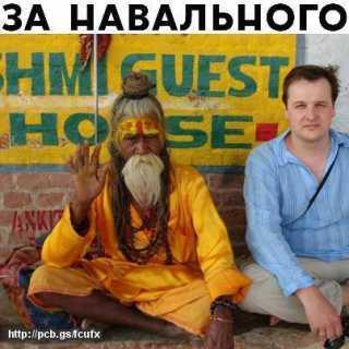 SergeyVershinin avatar