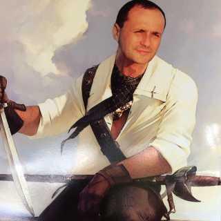 olegkorotkevich avatar