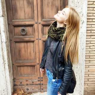 LoraZaitsava avatar