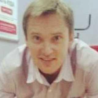 ArtemShvedov avatar