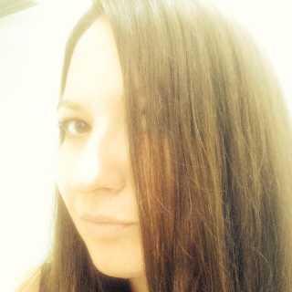 ReginaShigabdinova avatar