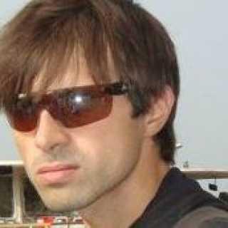 AlexanderMitronov avatar