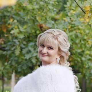 ViktoriyaDoroshenko avatar