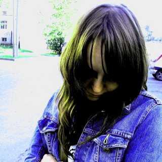JuliaLazareva avatar