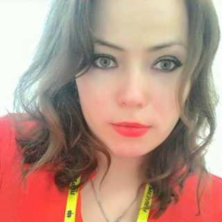 EkaterinaKalaytanova avatar
