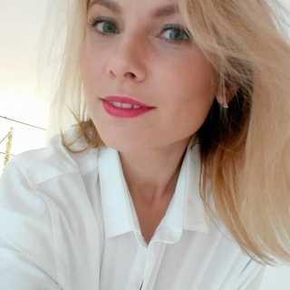MariaEzabella avatar