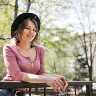 VictoriaSheppard avatar