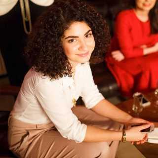 AnnaShulika avatar
