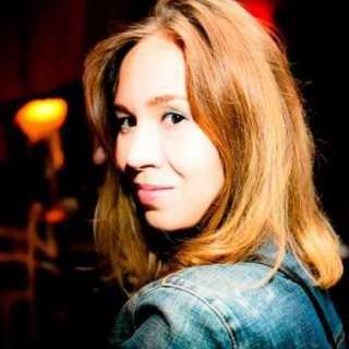 KaterinaBerdutina avatar