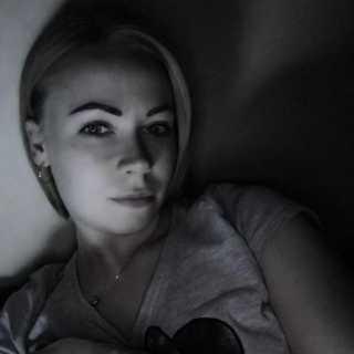ElenaRazdomahina avatar