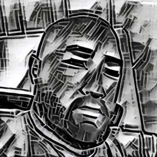 BerelGolden avatar