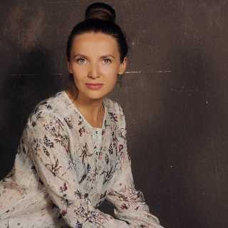 HristoforovaOcsana avatar